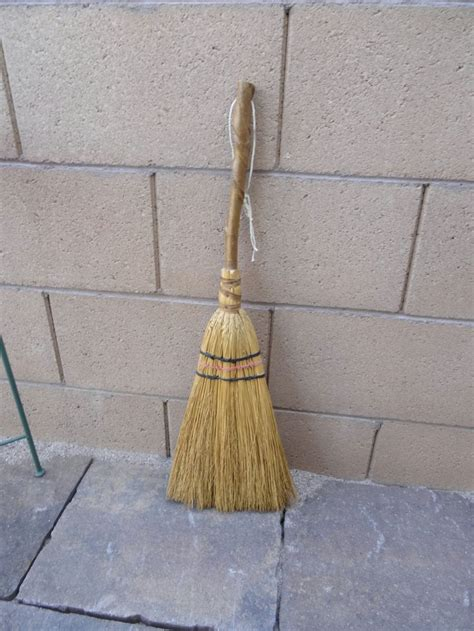 Handmade Broom - 17 best ideas about straw broom on witch broom
