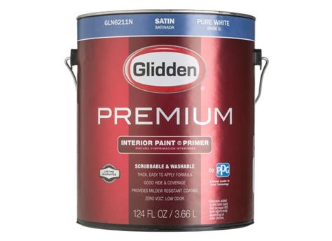 Home Depot Paint Interior Glidden Premium Home Depot Paint Consumer Reports