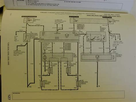 deh p3700mp wiring diagram wiring diagram and schematic