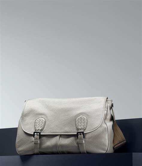 The Bottega Veneta Available For Pre Order At Saks by Bottega Veneta Pre Fall 2014 Bag Collection Spotted Fashion