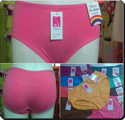 Celana Dalam Cd Perempuan Brukat Sorex 16197 celana dalam favorit wanitapusat grosir pakaian dalam distributor celana dalam wanita jual