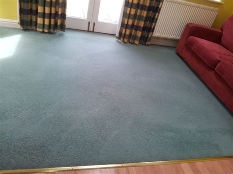 upholstery cleaning oxford student end of tenancy carpet cleaning oxford