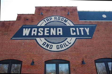 wasena tap room wasena tap room roanoke virginia