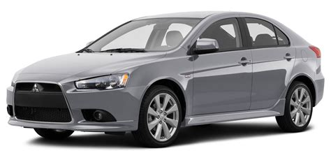 lancer mitsubishi 2014 amazon com 2014 mitsubishi lancer reviews images and