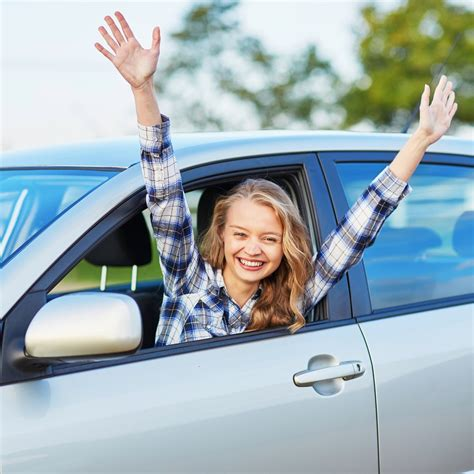 Best Car Insurance Companies For Teen Drivers [Plans