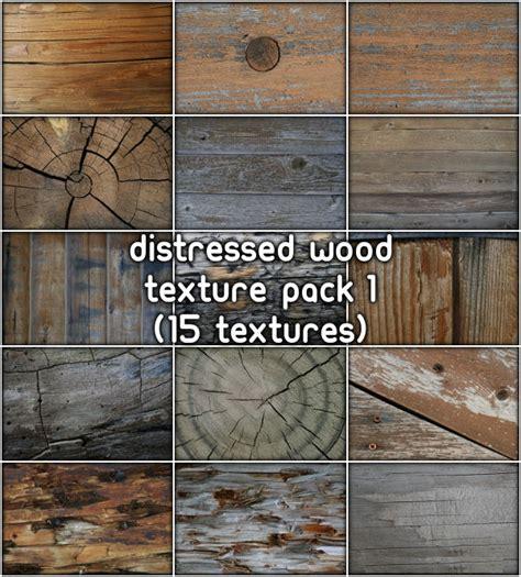 wood pattern gimp 35 distressed wood textures photoshop textures patterns