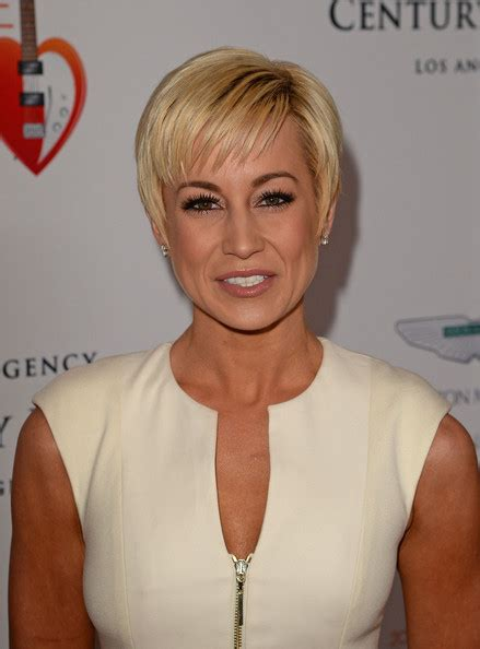 kelly pickler hair pictures short hairstyle 2013 kellie pickler short hair pictures back view to download