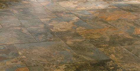 great  easy care laminate flooring