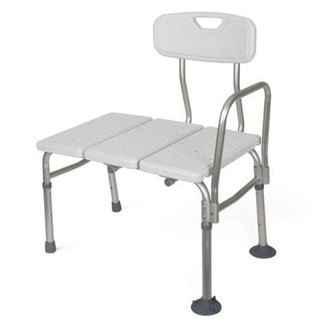 enema bench aluminum bath benchs with back bh medwear bh medwear