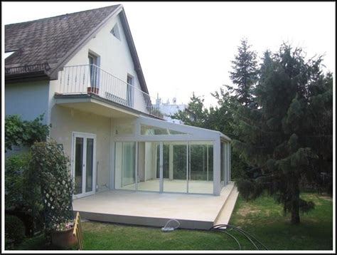 balkon dach selber bauen balkon selber bauen balkon selber bauen aus beton balkon