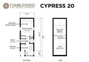 tumbleweed tiny house plans the compact style of tiny tumbleweed homes