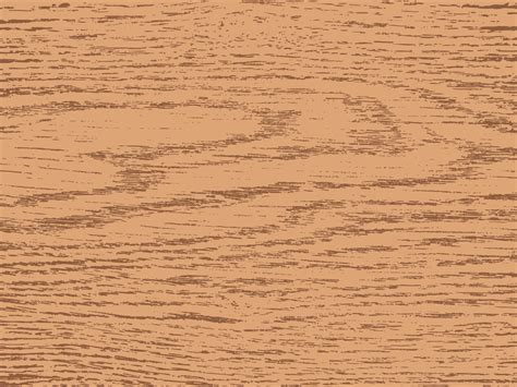 wood template wood pattern powerpoint templates brown pattern