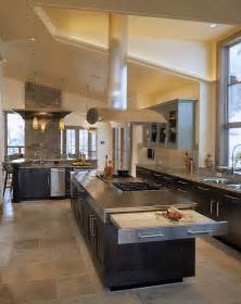 good Best Material For Kitchen Countertops #5: modern-contemporary-kitchen1.png