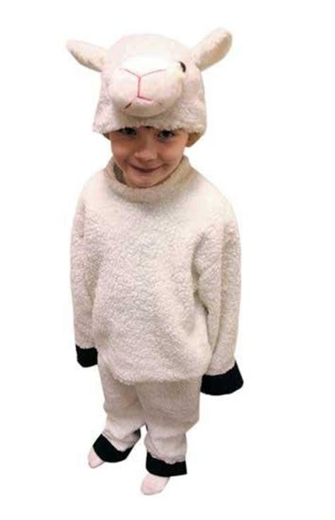 sheep costumes  men women kids partiescostumecom
