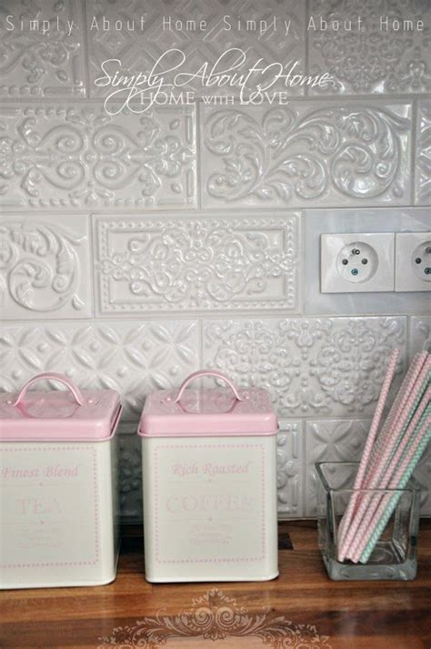 Pink Tiles Kitchen by Best 25 Pink Kitchens Ideas On Pink Kitchen