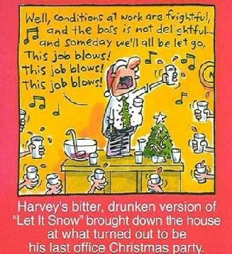 xmas tales australian funny stuff humour story