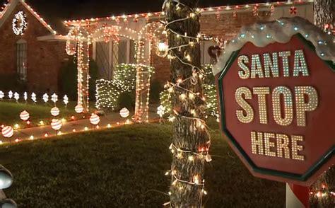 interlochen christmas lights arlington tx interlochen a holiday lights tradition starts dec 17