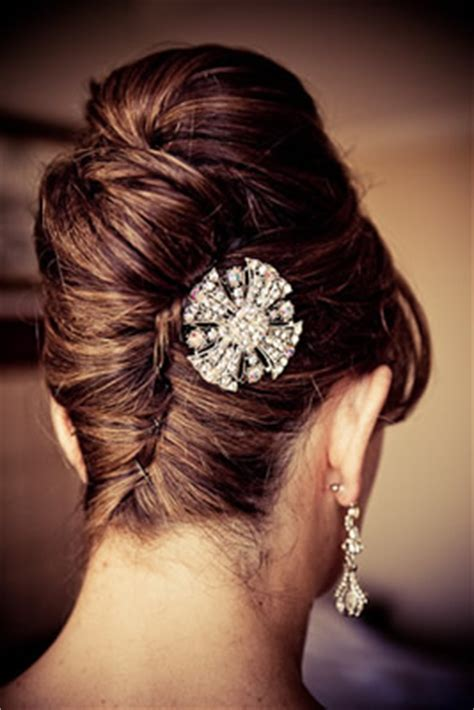 Wedding Hair Up Images by Surrey Weddings Gallery Of Surrey Wedding Hair Make Up