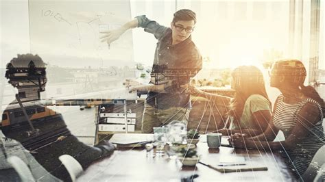 A Rundown Of Businesses by How To Run A Business Meeting 8 Dos And Don Ts