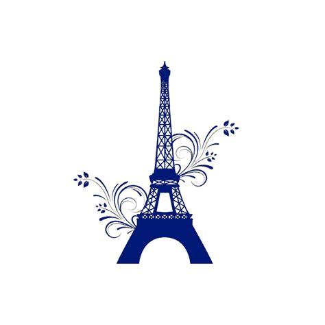 Autocollant Stickers Porte Manteau Tour Eiffel Pat 232 Re Dessin La Tour Eiffel A Imprimer