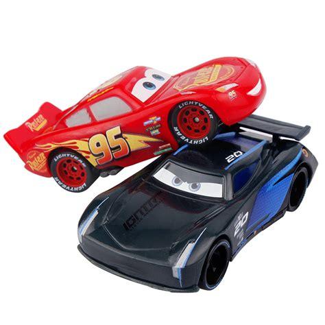 aliexpress buy cars and boys aliexpress buy disney pixar cars cars 3 toys