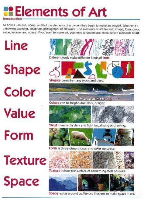 pattern element of art definition visual arts with ms wine kindergarten