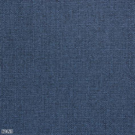 colonial upholstery fabric colonial blue solid woven upholstery fabric