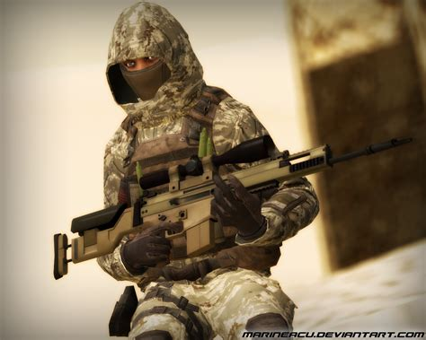 cod black ops 2 multiplayer characters black ops 2 sniper character www imgkid com the image