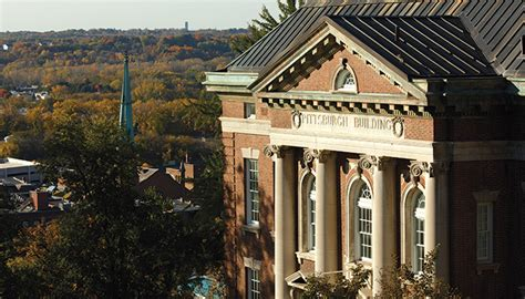 Rpi Mba Admissions by Lally School Masters Scholars Learn Commercialization