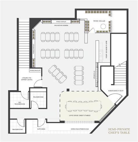 100 Emergency Exit Floor Plan Arham Buildcon Cus