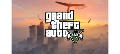 themes for windows 7 gta 5 trending gta 5 for computer themepack