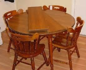 tell city dining room set dining sets furniture antiques