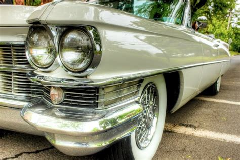 freeman pontiac buick gmc 17 best images about gm coolness on chevy gmc
