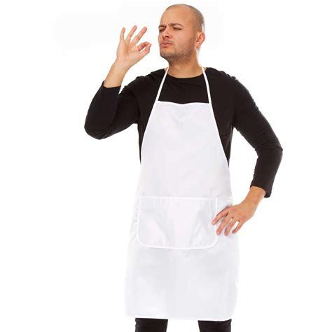 deguisement cuisine d 233 guisement tablier de cuisinier accessoires kiabi 8 00