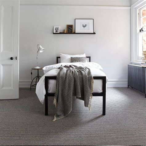 vinyl in bedroom bedroom flooring buying guide carpetright info centre