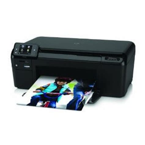 Hp Iphone 4 Copy Airprint Enabled Printers For Iphone 4 Wireless Printing