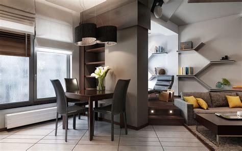 decoracion interiores modernos decoraci 243 n de interiores modernos construye hogar
