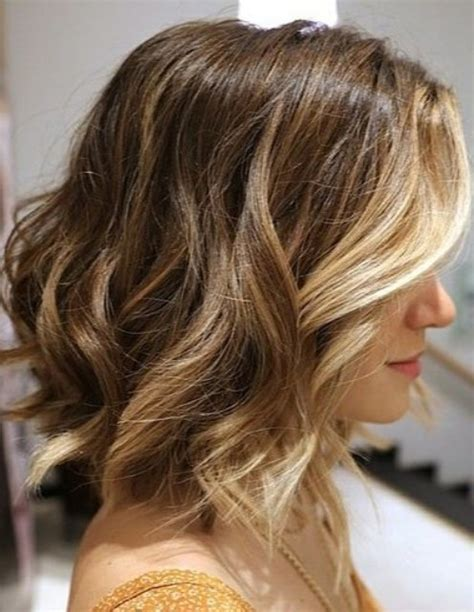 bob hairstyle with ambry 38 pretty short ombre hair you should not miss styles weekly