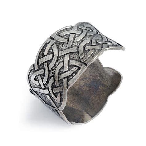 comptoirs irlandais bracelets celtiques le comptoir irlandais