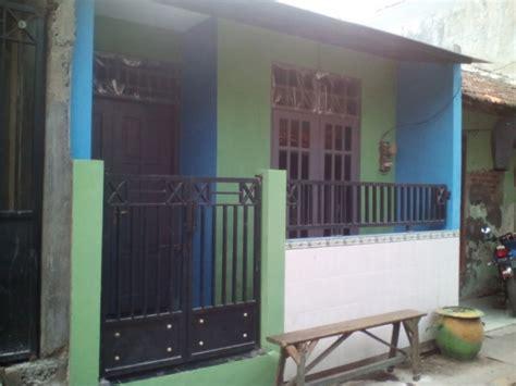 rumah kontrakan daerah surabaya utara kontrakan kost