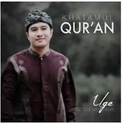 download mp3 ceramah nuzulul qur an download lagu uge khatamul qur an mp3 terbaru download