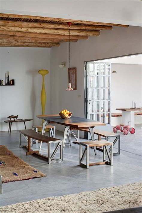 modern country home modern country house in morocco