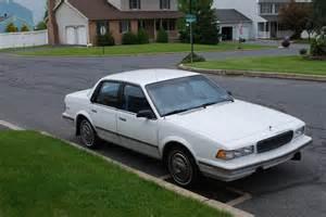 1996 Buick Century 1996 Buick Century Pictures Cargurus