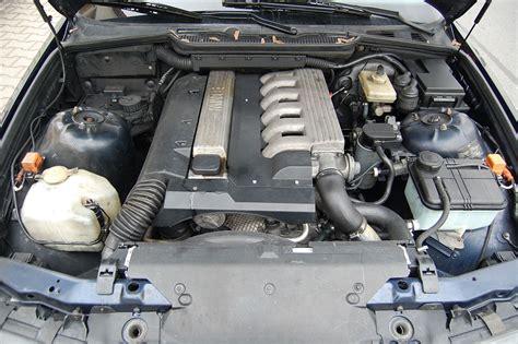 range rover engine 100 land rover diesel engine 2014 land rover range