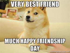 Friendship Day Meme - friendship day memes kappit