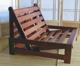 tri fold futon chair roselawnlutheran