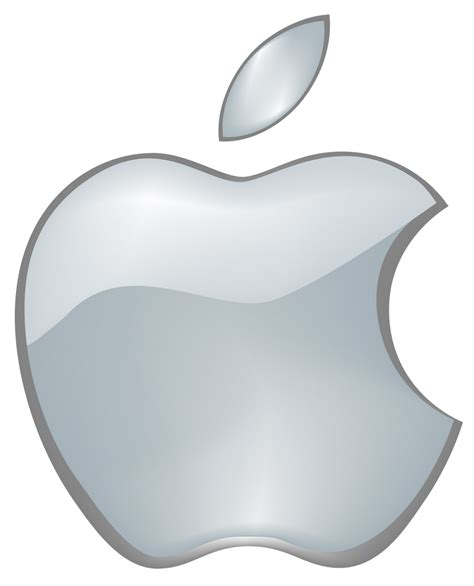 apple wallpaper png image gallery new apple logo transparent