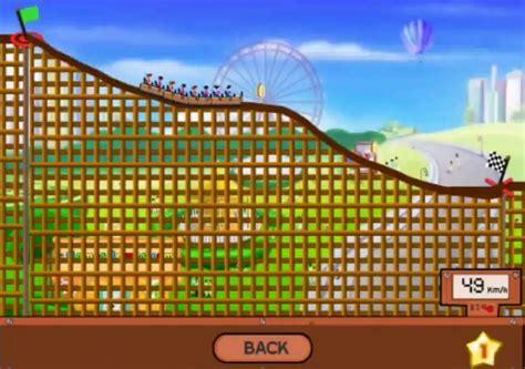 coaster creator rollers roller coaster creator