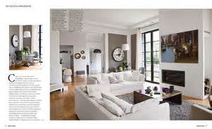 pin et decoration no470 juin 2011 free magazine