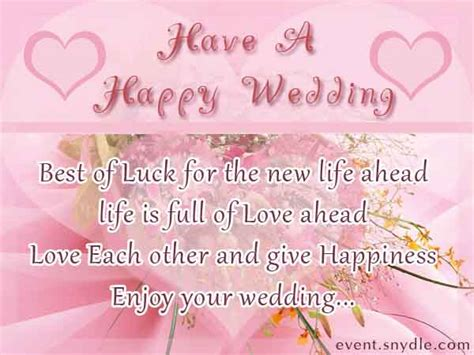 Wedding Blessings Wishes Sle by Handmade Wedding Cards For Friends 4k Wallpapers